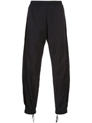 Cottweiler Caddie Track Trousers 60
