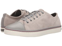 Cole Haan Falmouth Sport Ox Silvercloud Men's Lace Up Casual Shoes