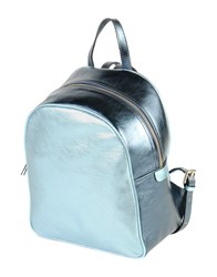 Innue' Backpacks And Fanny Packs Sky Blue