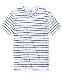 American Rag Men's T Shirt Only At Macy's Bright White