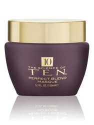 Alterna Ten Perfect Blend Masque 5.1 Oz. No Color