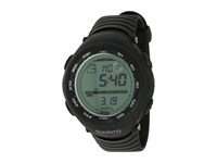 Suunto Vector Black Digital Watches
