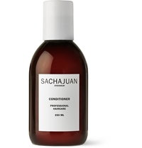Sachajuan Conditioner 250Ml White
