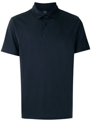 Track And Field Polo M Coolc Bs 60