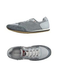 Napapijri Footwear Low Tops And Trainers Women