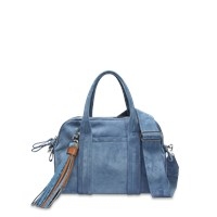 Pierre Hardy Calfskin Leather Tote