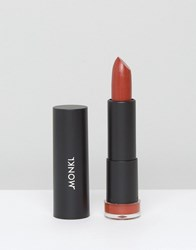 Monki Lipstick Rose Bud Brown