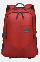 Men's Victorinox Swiss Army 'Altmont' Backpack