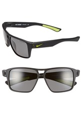Men's Nike 'Charger' 59Mm Sunglasses