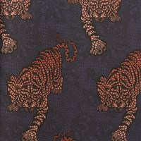 Matthew Williamson Tyger Tyger Wallpaper W6542 03