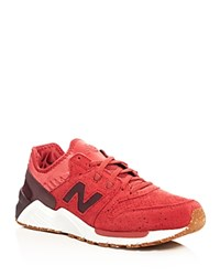 New Balance 009 Sneakers Clay