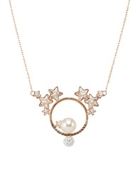 Ca And Lou Jewellery Necklaces Women Copper