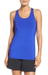 Brooks Women's 'Go To' Racerback Tank