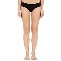 Land Of Women Super Soft' Bikini Brief Black