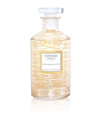 Creed Silver Mountain Water 500Ml Unisex