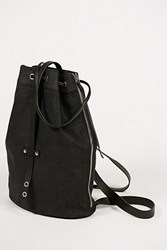 B Low The Belt Womens Joni Leather Backpack