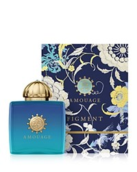 Amouage Figment Woman Eau De Parfum No Color