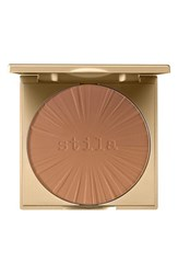 Stila 'Stay All Day' Bronzer For Face And Body Light