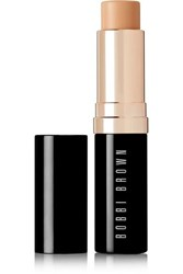 Bobbi Brown Skin Foundation Stick Neutral Sand 030 Beige