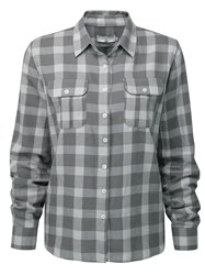 Henri Lloyd Dee Shirt Grey