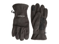Columbia Thermarator Glove Buffalo Extreme Cold Weather Gloves Brown