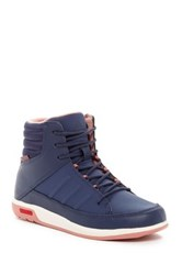 Adidas Choleah Sneaker Boot Gray