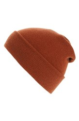 Norse Projects Men's Cashmere Beanie