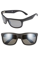 Men's Kaenon 'Burny' 62Mm Polarized Sunglasses