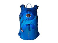 Osprey Manta Ag 20 Sonic Blue Backpack Bags