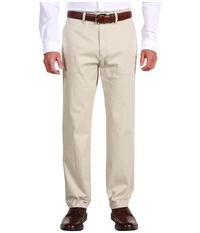 Nautica Beacon Pant True Stone Men's Casual Pants Bone
