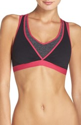 Cake Women's 'Lotus Comfort' Nursing Sports Bra