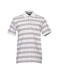 Bramante Polo Shirts Lilac