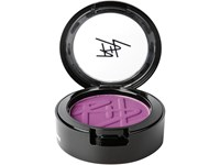 Beauty Is Life Women's Matte Eye Shadow No Color
