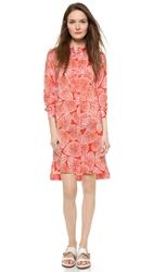 Paul Smith Button Down Shirtdress