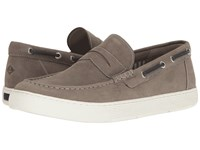 Sperry Gold Sport Casual Penny W Asv Timber Men's Lace Up Casual Shoes Brown