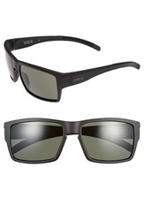 Men's Smith Optics 'Outlier Xl' 56Mm Polarized Sunglasses