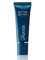 Molton Brown Vitamin Lipsaver 0.3 Oz.