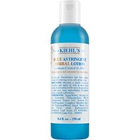 Kiehl's 1851 Blue Astringent Herbal Lotion Oxford