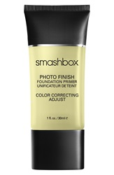 Smashbox 'Photo Finish Adjust' Color Correcting Foundation Primer