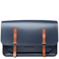 The Cambridge Satchel Company Bridge Closure Bag
