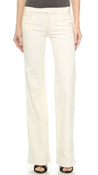 Theory Natural Zhark Jeans Muslin