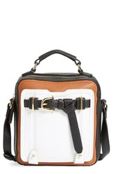 Etienne Aigner 'Filly' Crossbody Bag