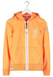 Gaastra Manhattan Summer Jacket Orange Pop