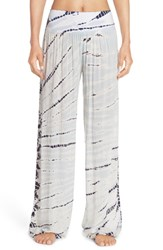 Women's Hard Tail Wide Leg Pants