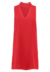 Glamorous Cocktail Dress Party Dress Red