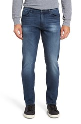 Men's Dl1961 Russell Slim Straight Fit Jeans Bond