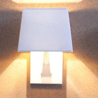Tango Lighting Memory One Wall Light