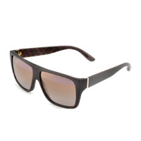 Marc By Marc Jacobs Mmj 287 S Sunglasses