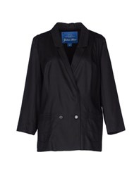 G Star G Star Raw Suits And Jackets Blazers Women