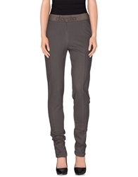 Dimensione Danza Casual Pants Lead